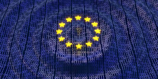 Featured Article | The Impact of MiFID II/MiFIR on European Market Structure: A Survey among Market Experts
